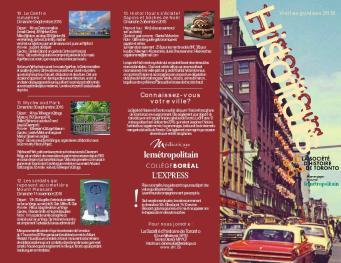 2018-historitour brochure Pg2